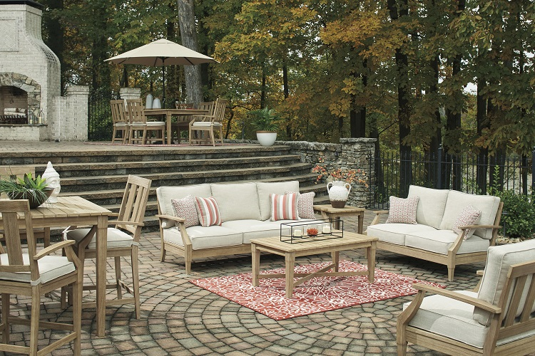 American Design Furniture By Monroe Outdoor