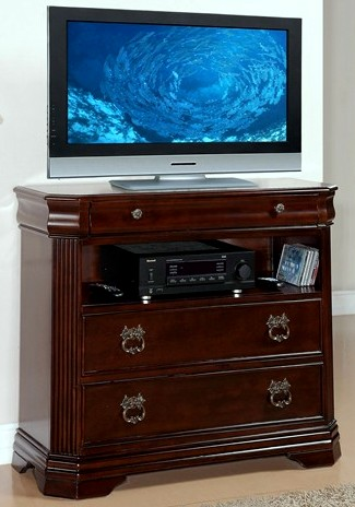 armoires entertainment centers collection 1