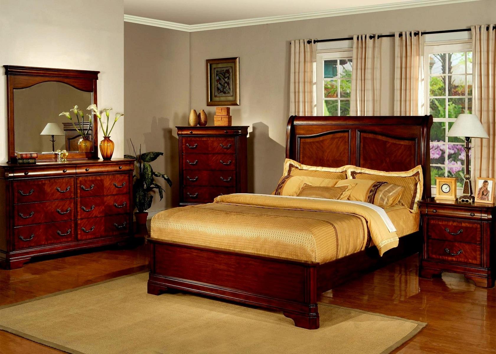 Bedroom Furniture Pa Bedroom Furniture Store