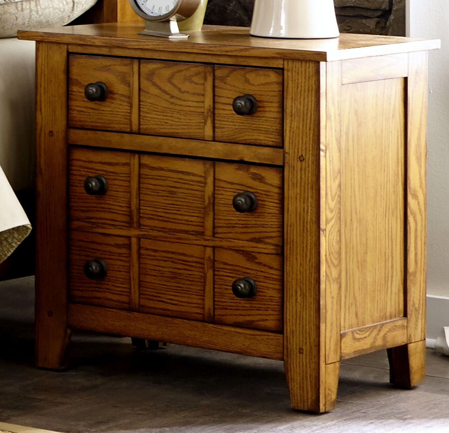 American design furniture by buy american cherry for American bedroom furniture designs