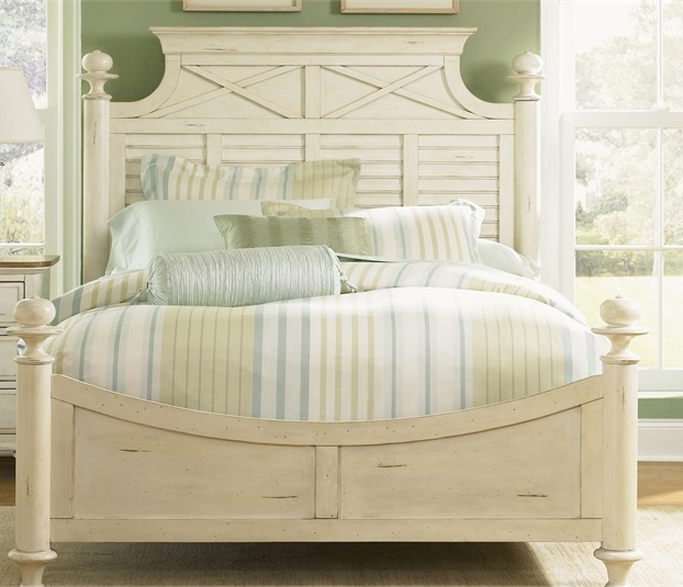 Summerville_Bed Pic 2 ( Heading Poster Bed )