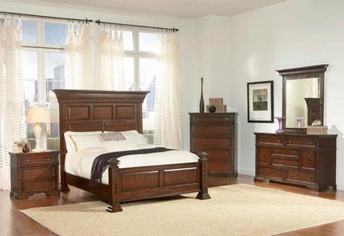Biltmore Furniture Collection biltmore bedoom collection genuine mahogany sku bset price collection ...