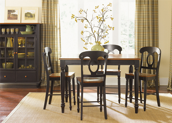 ... dining more collections entire collection dining collection 13 dining