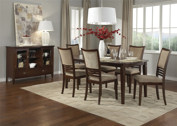 casual dining collection casual dining more collections entire