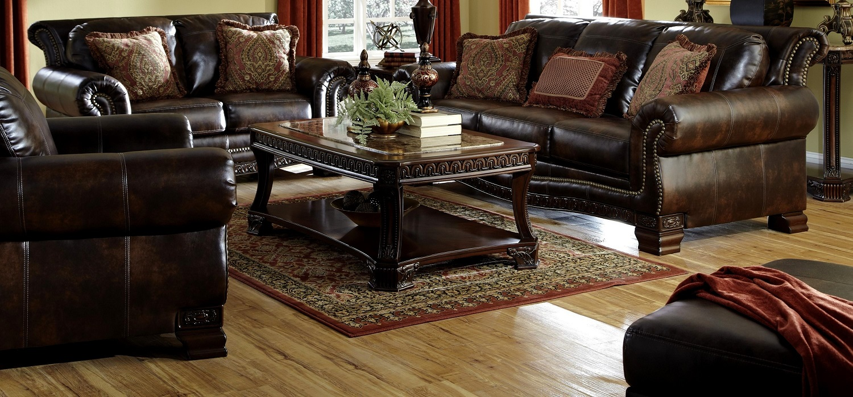 American design furniture stationary living rooms for American living style furniture