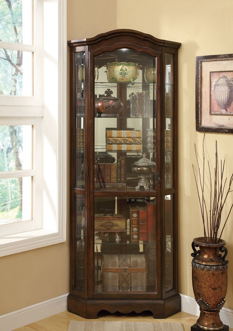 china cabinet hutch manchester china cabinet yorkshire china cabinet