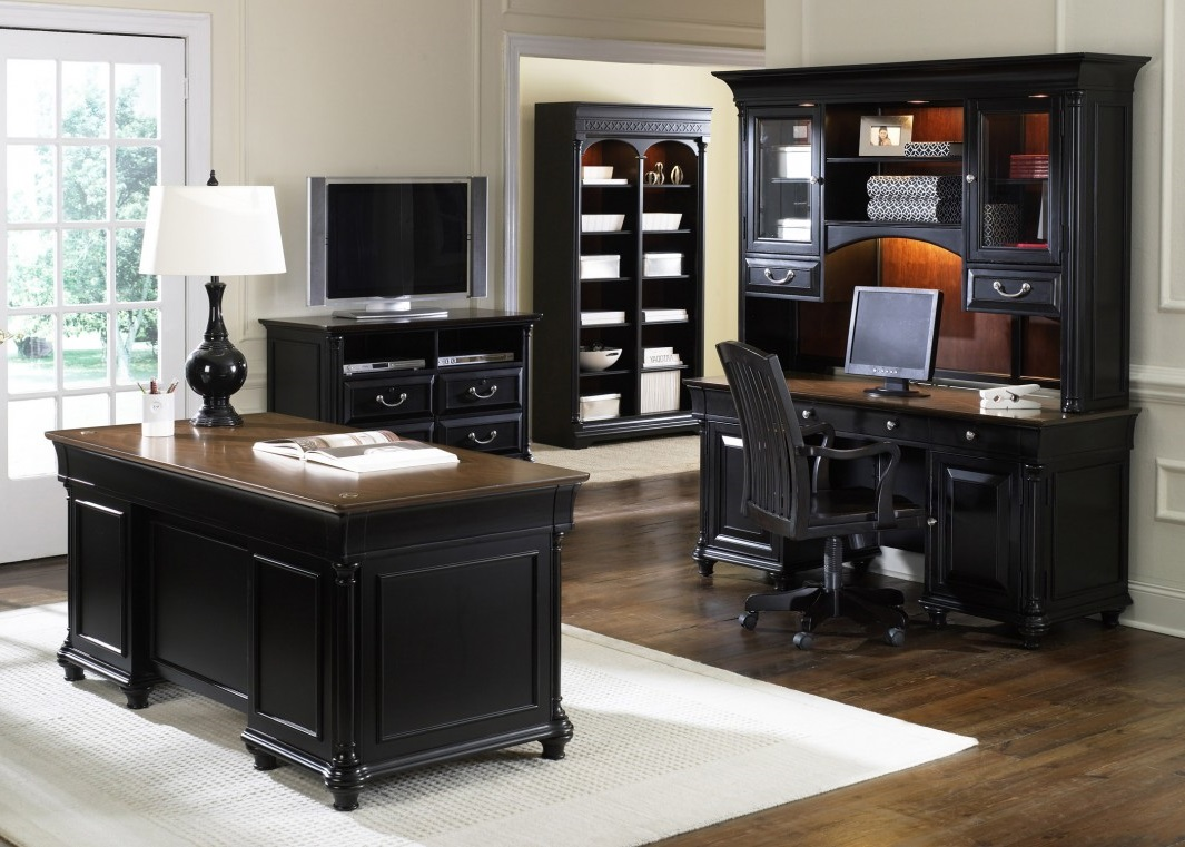 Home Office Furniture Home Office Furniture Store