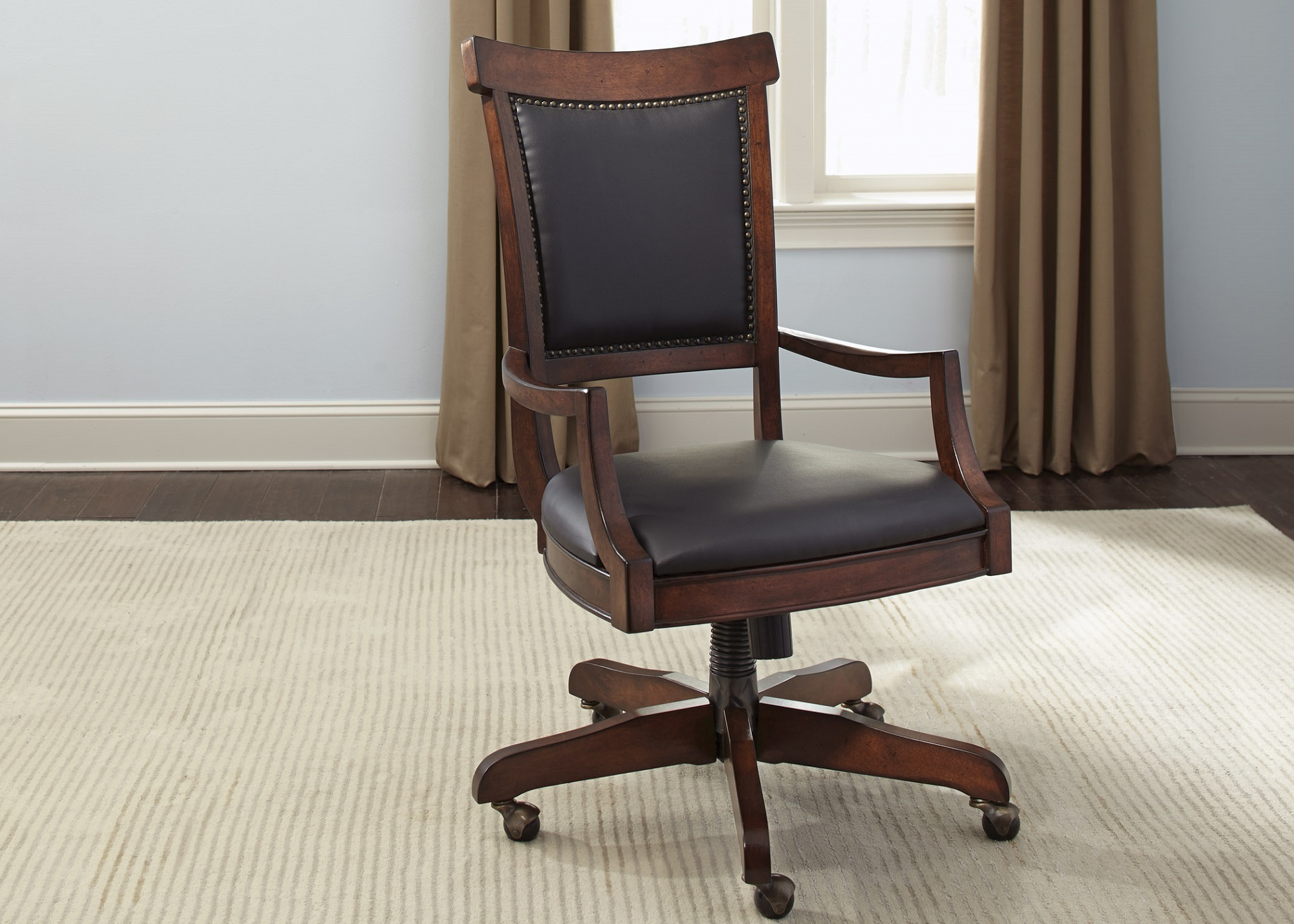 Madison Executive Chair Pic